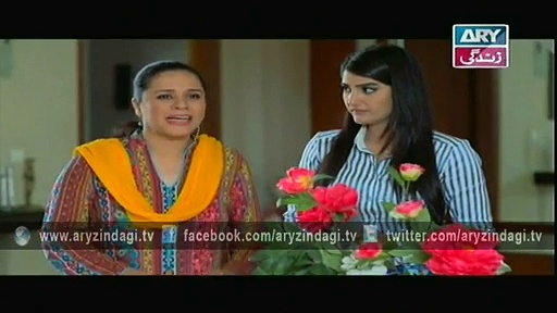 Phool Jhariyan – Ep – 38 – 13th November 2015
