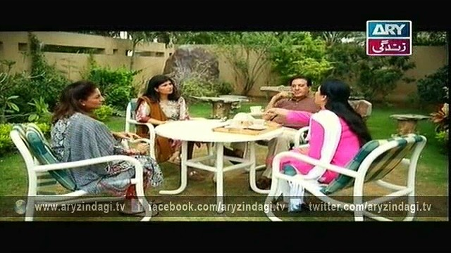 Dil Nahin Manta Ep – 11 – 15th February 2016