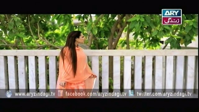 Manzil Kahe Nahi – Ep 62 – 16th February 2016