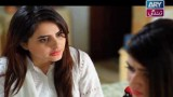 Hamari Bitya Episode – 127 – 30th March 2016