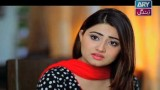 Hamari Bitya Episode – 128 – 31st March 2016