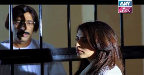 Hamari Bitya – Last Episode – 6th April 2016
