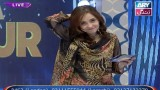 Eidi Sab Kay Liye 6th May 2016