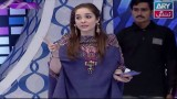 Eidi Sab Kay Liye 7th May 2016