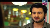 Inteqam – Episode 10 – 22nd May 2016