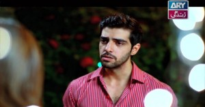 Khushaal Susral Ep – 26 – 24th May 2016
