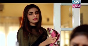 Khushaal Susral Ep – 30 – 31st May 2016