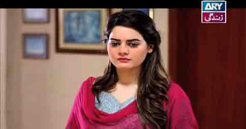 Manzil Kahe Nahi – Ep – 111 – 11th May 2016