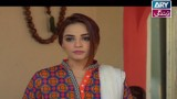 Manzil Kahe Nahi – Ep – 120 – 26th May 2016