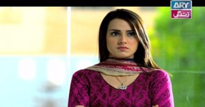 Socha Na Tha Episode 11 – 26th May 2016