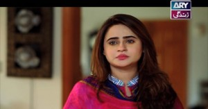 Khushaal Susral Ep – 34 – 7th June 2016