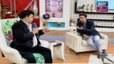 Salam Zindagi With Faysal Qureshi 1st June 2016