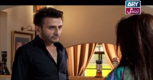 Bay Daro Deewar Episode 19 – 27th July 2016