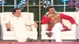 Salam Zindagi With Faysal Qureshi – Eid Special – 6th July 2016