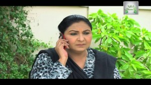 Manzil Kahe Nahi – Ep – 142 – 8th August 2016
