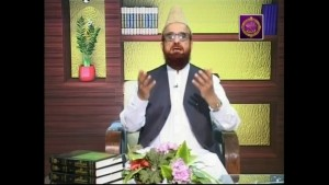 RAH-E-HIDAYAT – 28th May 2017
