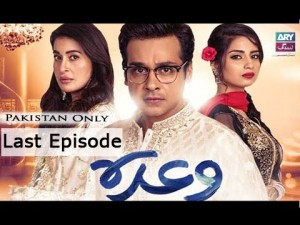 Waada – Last Episode – 24th May 2017