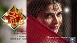 """Bubbly Darling  – """" Eid Special 2nd Day """" – Telefilm  – 27th June 2017"""