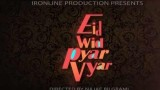 "Eid Wid Pyar Vyar – "" Eid Special 2nd Day "" – 27th June 2017"