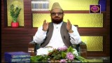 RAH-E-HIDAYAT – 22nd June 2017