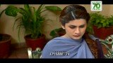 Muqabil – Episode 24 – 9th August 2017