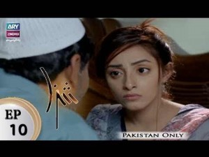 Shiza – Episode 10 – 3rd February 2018
