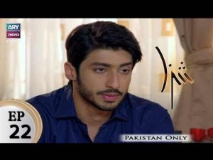Shiza – Episode 22 – 17th March 2018