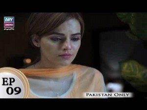 Phir Wohi Dil Episode 09 – 25th April 2018