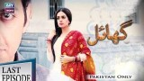 Ghayal Last Episode – 29th July 2018