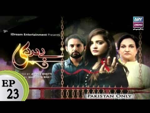 Bay Dardi – Episode 23 – 31st December 2018