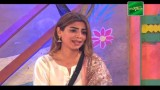 Journey of Eshal | Desi Kuriyan Season 7