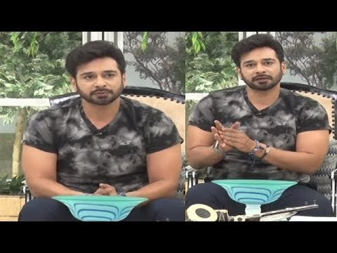 Positivity Is The Key Of Successful Life  – Faysal Qureshi