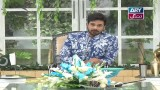 Faysal Qureshi Responded to the Queries of people