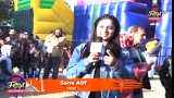Highlights from Day 3 of Pakistan's Biggest Family Food & Music Festival #ARYFeast.