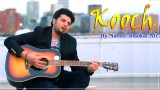 Mohalle Vich Kooch Na Kare – Nabeel Shaukat Live Perfomance || Amazing Voice.