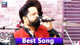 Best Song – Aap Bethe Hain Balim Pe Meri | Old Is Gold