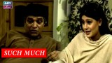 Sach Much – Moin Akhter | 4th August 2020 | ARY Zindagi Drama