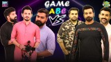Karachi Vynz vs Aadi, Faysal Qureshi & Faizan – Who's your Favorite?
