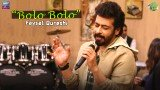 Antra Astai – End With The Rocking Performance Of Faysal Qureshi
