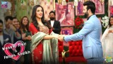 Larke Walon Ne Larki Walon Ko Kya Surprise Diya – Faizan & Maham Wedding Memories