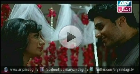 Kabhi Kabhi, Episode 6, 27th November 2014