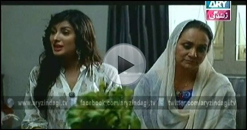 Kabhi Kabhi, Episode 7, 28th November 2014