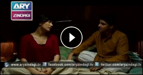 Kabhi Kabhi, Episode 8, 29th November 2014