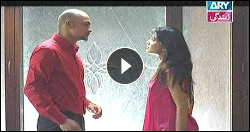 Kabhi Kabhi, Episode 19, 11th December 2014