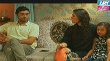 Kabhi Kabhi, Episode 23, 15th December 2014