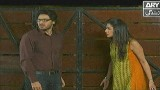 Kabhi Kabhi, Episode 26, 18th December 2014