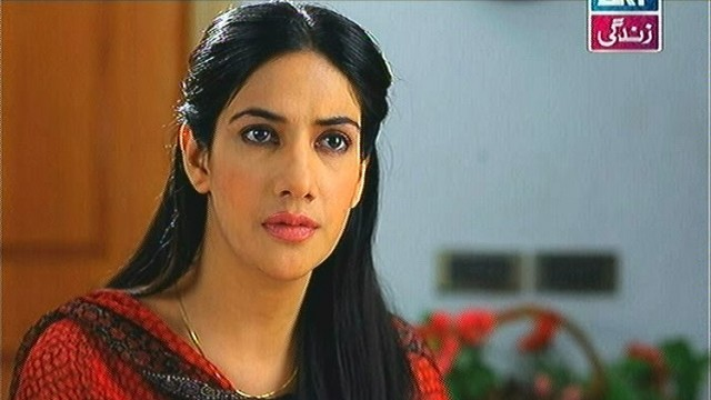 Baho Begum, Episode 101, 9th January 2015
