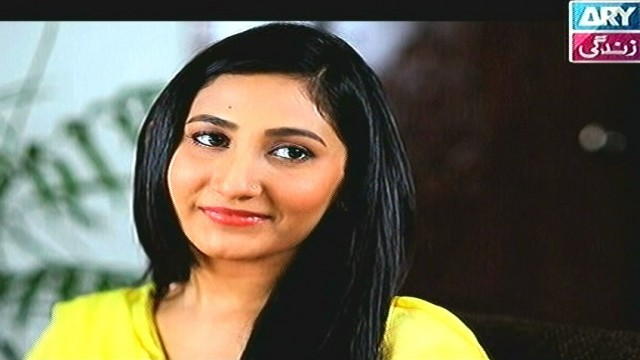 Baho Begum, Episode 102, 10th January 2015