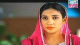 Baho Begum, Episode 106, 24th January 2015