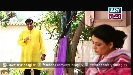 Bahu Begum Ep – 148 – 15th May 2015